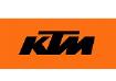 KTM正規ディーラー