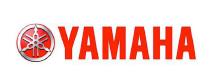 バイク・スクーター - バイク,オートバイ,スクーター | ヤマハ発動機株式会社