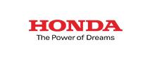 Honda│バイク