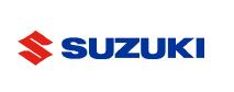 スズキ株式会社 二輪車ウェブサイト|スズキ バイク