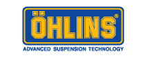 オーリンズショックアブソーバー 総合ホーム|ラボ・カロッツェリア [ÖHLINS Advanced Suspension Technology]