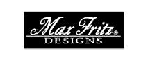 MaxFritz[マックスフリッツ]機能性とファッションが同居する大人のライダーズウェア