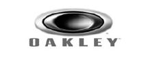 オークリー(OAKLEY)公式サイト | サングラス、ゴーグル、アパレル・オンラインストア
