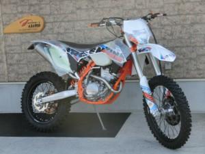 141003EXCF250 (1)