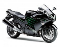 ZX−14R specialEdition 予約受付